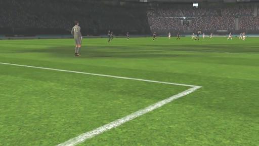 Dream Football Champions League Soccer Games 2020 4.3 screenshots 4