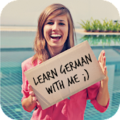 Learn German With Ania