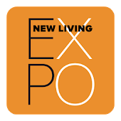 New Living Expo 2017 Event