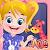 Baby Arya Sleep Time file APK Free for PC, smart TV Download