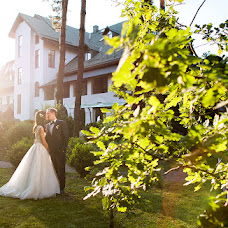 Wedding photographer Mayya Titarenko (Maikin). Photo of 13.03.2016
