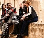 Social evening : Eastview Motorrad