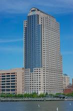 Photo: Big Building