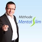 MentalSlim avec J-M Gurret icon