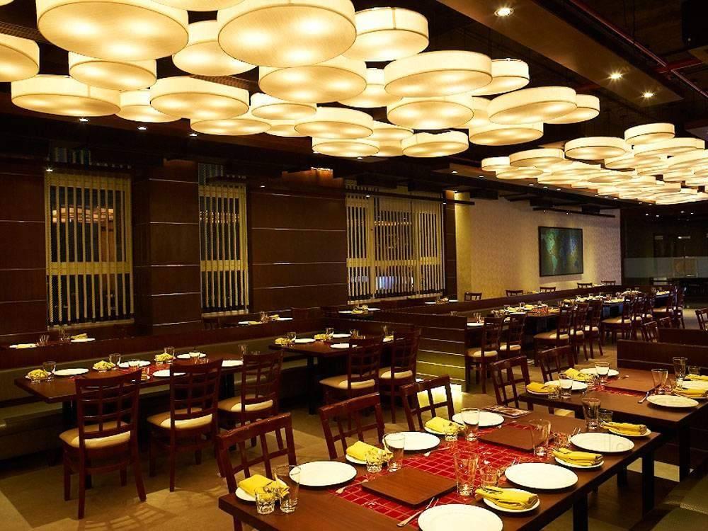 sigree-global-grill-best-restaurants-in-powai_image