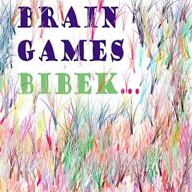 ...Bibek...Brain Quiz