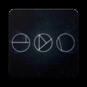 Destiny 2 Trials Checker