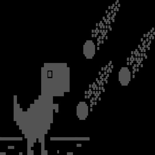 休閒App|跳跳龍 LOGO-3C達人阿輝的APP