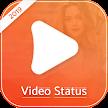 Video Status 2019 APK