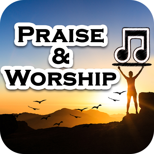 Praise & Worship Songs: Gospel Music & Song Videos Android APK Download Free By Video Play Songs