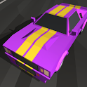 Road Rush Racer icon