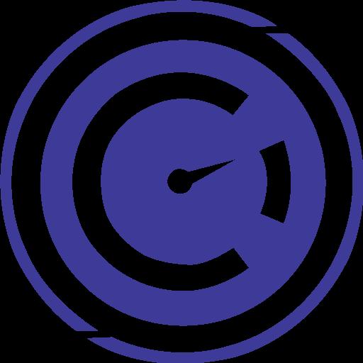 GaragePro (OBD 2 & Car Diagnostics tool) APK Cracked Download