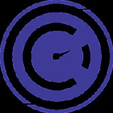 GaragePro (OBD 2 & Car Diagnostics tool) Download on Windows