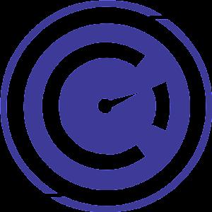 GaragePro (OBD 2 Car Diagnostics tool) 2.2.8 by CaRPM logo