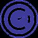 GaragePro (OBD 2 & Car Diagnostics tool) image
