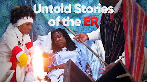 Untold Stories of the E.R. thumbnail