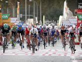 Pascal Ackermann spaarde net genoeg energie om slotetappe Vuelta te kunnen winnen