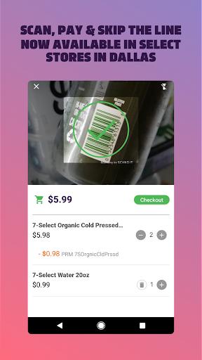 7-Eleven, Inc. image | 3