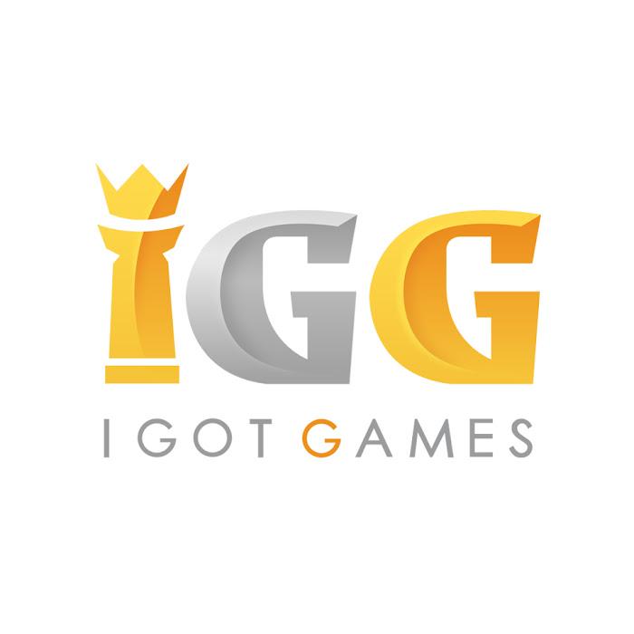 IGG increases ads ARPDAU up to 200% with AdMob platform