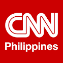 CNN Philippines icon