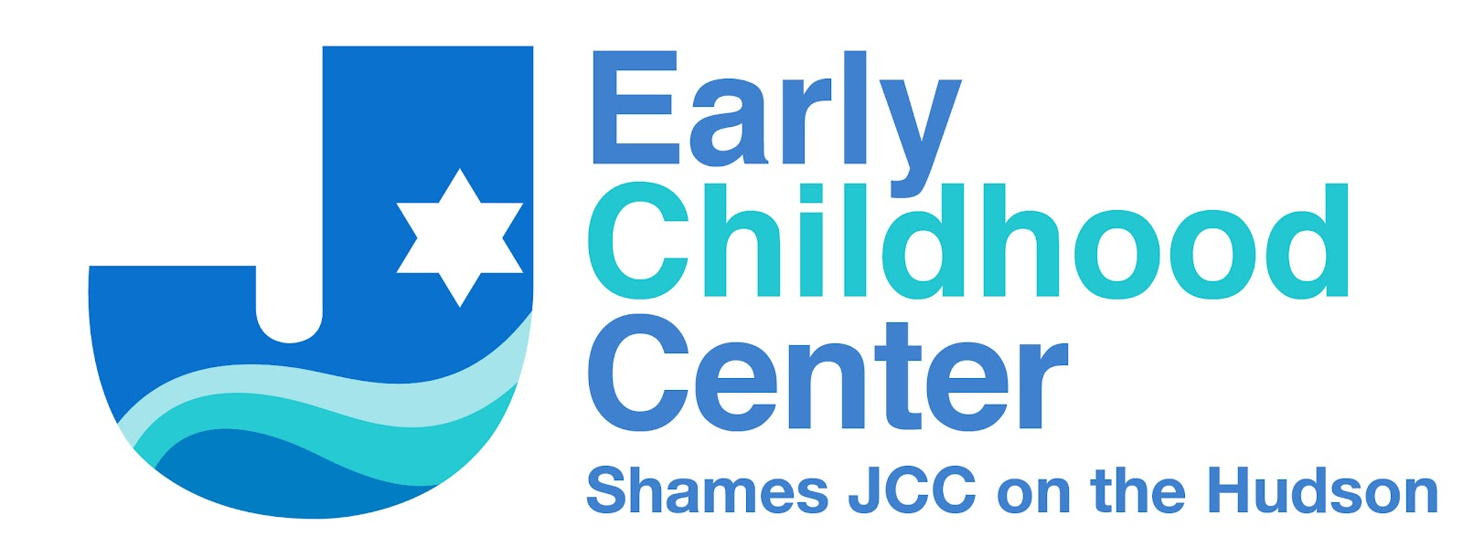 The Shames JCC on the Hudson Early Childhood Center, River Friends Day Camp (ages 3 – 6), and Camp Twelve Trails (grades K – 9) -