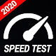 Speed Test Wifi - Test Internet Speed - Ping Speed for PC Windows 10/8/7