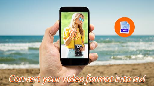 無料摄影Appのトータルビデオコンバータ|記事Game