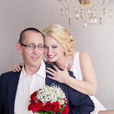 Wedding photographer Mariya Sova (SovaK). Photo of 20.08.2014