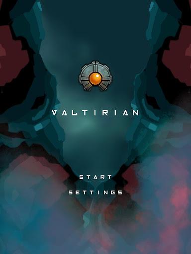 Valtirian 1.3.0 screenshots 6