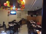 Samudra Restaurant N Bar photo 50