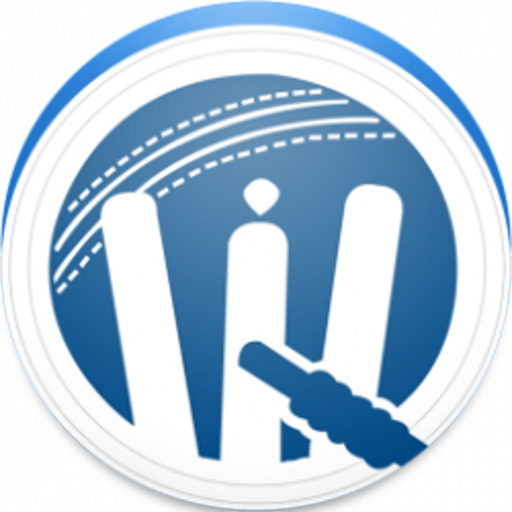 UC Cricket - Live Cricket Scores, News & Videos – Apps on