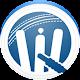 UC Cricket - Live Cricket Scores, News & Videos Android apk