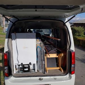 エブリイワゴン DA64W H22 PZターボスペシャル 2WDのカスタム事例画像 いっちぃさんの2018年12月08日11:55の投稿