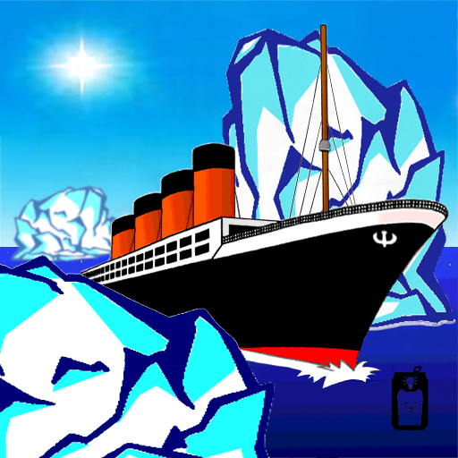 Titanik Panic