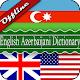 English Azerbaijani Dictionary Download for PC Windows 10/8/7