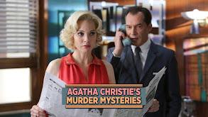 Agatha Christie's Criminal Games thumbnail