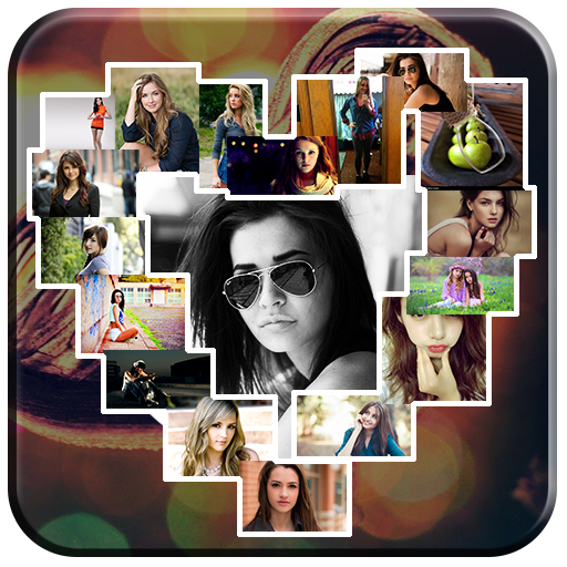 pic editor collage maker apps on google play free android app market