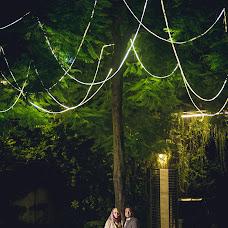 Wedding photographer Hossain Balayet (HossainBalayet). Photo of 22.07.2018