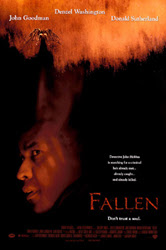 Fallen