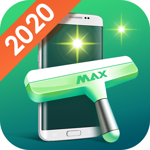 Max Cleaner Vpn Security Battery Saver Applock Google Play Review Aso Revenue Downloads Appfollow