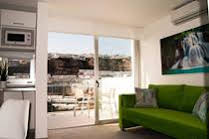 Yaizasol Premium Apartments Only Adults