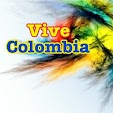 Vive Colomb.. file APK for Gaming PC/PS3/PS4 Smart TV