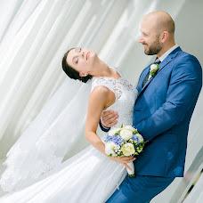 Wedding photographer Olga Ivanova (Olkaphoto). Photo of 01.02.2016