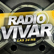 Radio vivar