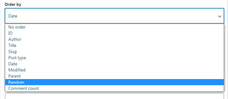 Cara Membuat Widget Artikel Terbaru