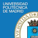 UPM - Titulaciones de Grado icon