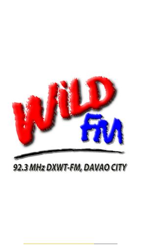 Wild FM Davao 92.3 MHz