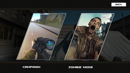 Commando Creed : Battlefield Survival 1.4 {cheat hack gameplay apk mod resources generator} 2