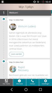 Bernhoven Orthopedie - náhled