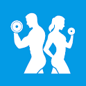 Ultimate Full Body Workouts icon